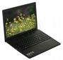 """LENOVO Ideapad G510 I3-4000m 4gb 15,6"""" Hd 1tb Hd8570 (1gb) Dos 59-406675"""