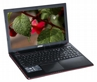 MSI Ge60 2pc(apache)-073xpl I5-4200h 8 15,6 1 Gtx850m Bsy