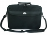 Torba Notebook NATEC Antelope Black 17""