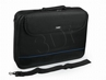 Torba Notebook NATEC Impala Black 17,3""