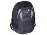 "Torba/plecak Na Notebooka NATEC Bactrian 17,3"""