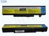 QOLTEC Bateria Do Lenovo Ideapad Y550, 4400mah, 10.8-11.1v