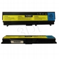 QOLTEC Bateria Do Lenovo T520i, 4400mah, 10.8-11.1v