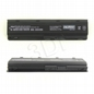QOLTEC Bateria Do Hp/compaq Cq62, 4400mah, 11.1v