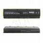 QOLTEC Bateria Do Ntb Hp/cq Cq62, 5200mah, 11.1v