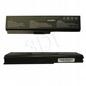 QOLTEC Bateria Do Ntb Toshiba Pa3634,5200mah,11.1v