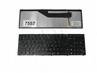 Klawiatura QOLTEC Do Asus K50 Black Frame Black