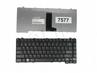 Klawiatura QOLTEC Do Toshiba A300 M300 L300