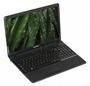 """Samsung NP3530EC-A02PL I5-3210m 4gb 15,6"""" Hd 500gb Inthd W8p"""
