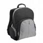 "TARGUS Plecak Do Notebooka TSB023EU 15,4"""
