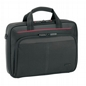"TARGUS Torba Do Notebooka Laptop Case S 13,3"" CN313"