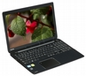 TOSHIBA L50-a-1ek I5-4200m 8gb 750gb 15,6 Gt740(2gb) Windows 8.1