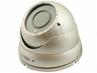 Kamera Kolorowa Z Diodami Ir VIDI-400DV - EFFIO