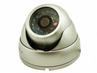 VIDILINE Kamera Kolorowa VIDI-200DV-1200