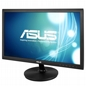 "Monitor ASUS 21.5"" Led VS228HR"