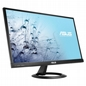 "Monitor ASUS 23"" Led VX239H Ips"