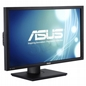 "Monitor ASUS 23"" Led PB238Q Ips"