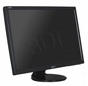 "Monitor ASUS 27"" Led VE278H"