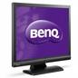 """Monitor BENQ Led 17"""" Bl702a"""
