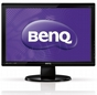 "Monitor BENQ Led 19"" Gl951am"