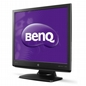"Monitor BENQ Led 19"" Bl912"