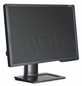 "Monitor BENQ Led 24"" Xl2411z"