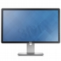 Monitor DELL P2214h 21.5'' Led 16:9 1920x1080 Ips 4xusb Vga Dvi-d(hdcp) Dp 3yppg