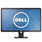 "Monitor DELL Led 21.5"" E2214h"