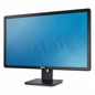 Monitor DELL P2314h 23'' Led 16:9 1920v1080 Ips 4xusb Dvi-d(hdcp) Vga Dp 3yppg