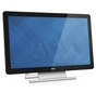 Monitor DELL P2314t 23'' Led 16:9 1920x1080 Ips Touch 3xusb Vga Dp Hdmi Mhl2.0