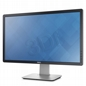 Monitor DELL E2414h 24'' Led 16:9 1920x1080 Tn Vga Dvi-d(hdcp)