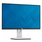 "Monitor DELL Ips 23,8"" U2414h"