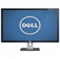 Monitor DELL S2740l 27'' Led 16:9 1920x1080 Ips 2xusb Vga, Dvi-d(hdcp) Hdmi 3ymr