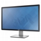 Monitor DELL P2714h 27'' Led 16:9 1920x1080 Ips 4xusb Vga, Dvi-d(hdcp) Dp 3yppg