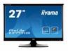 "Monitor Led IIYAMA 27"" E2773HS-GB1 Full Hd"