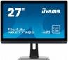 "IIYAMA Monitor Led 27"" XB2779QS-B1"