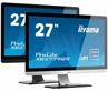 "IIYAMA Monitor Led 27"" XB2779QS-S1"