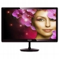 "Monitor PHILIPS Led 21,5"" 227E4QHAD/00 Ips"