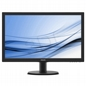"Monitor PHILIPS Led 23"" 233V5LHAB/00"