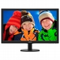 "Monitor PHILIPS Led 27"" 273V5LHAB/00"