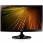 "Monitor Samsung Led 24"" S24c300b Asap"