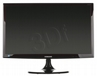 "Monitor Samsung Led 24"" S24c300hs"
