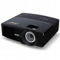 Projektor ACER P5307wb Dlp Wxga 3100 Ansi 10000:1 Hdmi Usb Lan