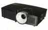 Projektor ACER X113  dlp Svga 2800 Ansi 13000:1 2,5kg