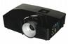 Projektor ACER X1383wh Dlp Wxga 3100ansi 17000:1 Hdmi 2,5kg