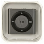 APPLE Ipod Shuffle 2gb Space Gray ME949RP/A