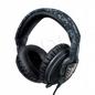 Słuchawki ASUS Echelon Gaming Headset
