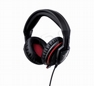 Słuchawki ASUS Orion Gaming Headset