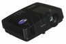 Projektor BENQ Mx522p  dlp Xga 3000ansi 13000:1 Hdmi