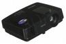 Projektor BENQ Ms504  dlp Svga 3000ansi 13000:1